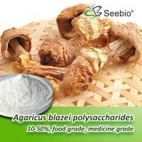 Agaricus blazei polysaccharide