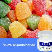 Fructo-oligosaccharide