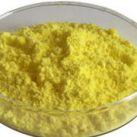 Vitamin K2(MK-4)