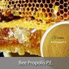 Bee Propolis P.E.