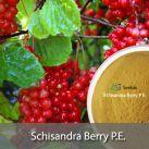 Schisandra Berry P.E.